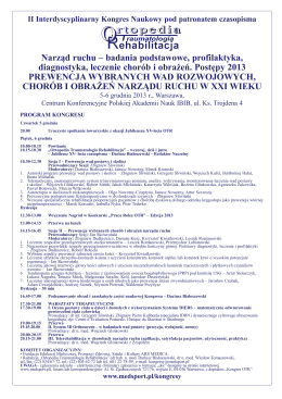 WSA -WYM RYNIEN bud 2 - Wojewódzki Sąd Administracyjny w