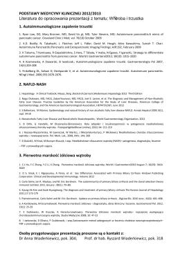 SIWZ 2014 pomoce - Szkoła Podstawowa nr 6