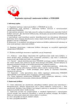 Oferta cenowa 2015