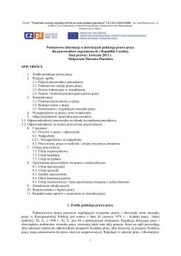 Kodeks IMDG, przewóz morski towarów niebezpiecznych
