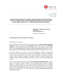 Otvorený list_VOP_MZ MS 30052013 _2