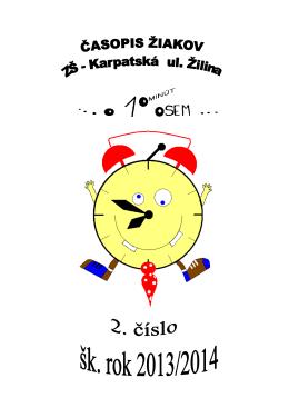 Číslo 2_2013-14