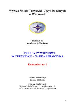 www.thoni-alutec.pl