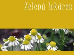 ZELENA LEkaren.pdf