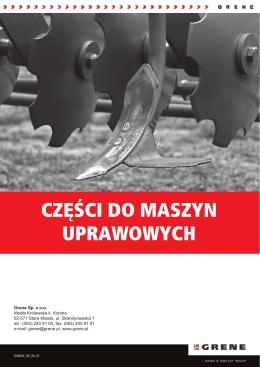 Untitled - Wiadomości Sierakowickie