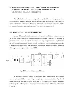 Katalog Cralusso 2015