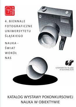 Warsztat Film/Radio