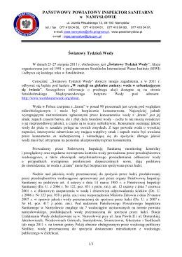Raport_WineAdvisors_czerwiec_2012