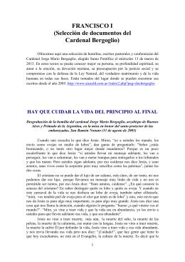 plik do pobrania w wersji PDF