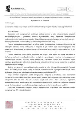 Pobierz plik .PDF - OKRĘG TORUŃSKO