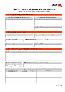 Regulamin IV Powiatowego Przeglądu Pieśni Patriotycznej i