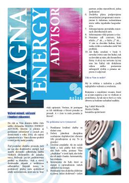 3/2013 - magna energia
