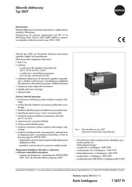 Schemat podłączeń przełącznika AE614