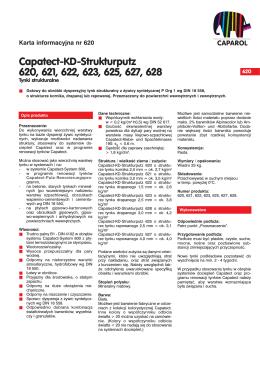 Hx 10 sq - Audio System GmbH