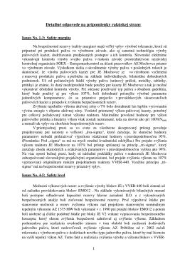 1-08 Konsultationen Antwort oe Fragen sk EMO12