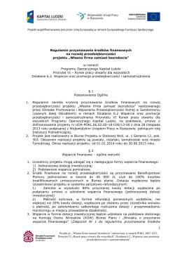 Zarządzenie nr 79/2013 - Urząd Gminy Stawiguda