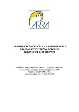 Zaverecna sprava 3. oddelenie.pdf