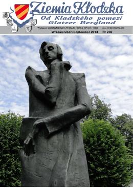 15 2011 - Polskie Towarzystwo
