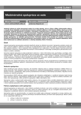 Verzia PDF