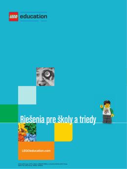 8+ - Eduxe.sk