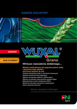 Regulamin Akredytacyjny Gran Turismo Polonia 2012