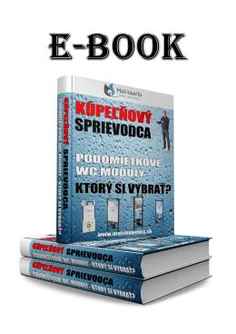 e-booku - malakupelna.sk