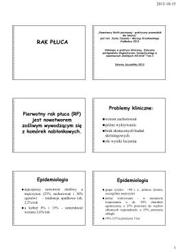 trzoNu macicy - Centrum Medyczne Kształcenia Podyplomowego