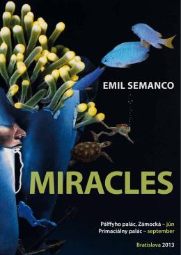 EMIL SEMANCO