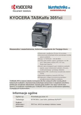 RAC-520PE/PM