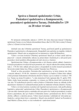 Správa o činnosti 1992-2012.pdf