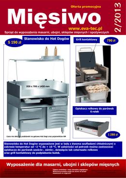 pobierz katalog dla przemysłu mięsnego w pdf