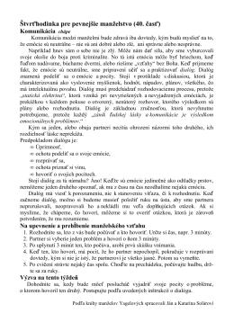07-2011 (formát PDF)