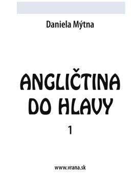 Anglictina do hlavy-ZLOM.indd