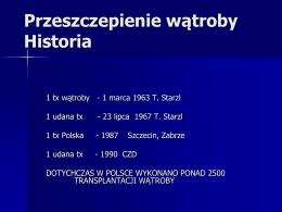 pobierz Wiadomości Hydrobiologiczne zeszyt 2/2012