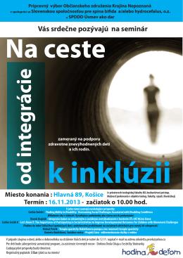 SEMINAR_plagat_A4HodDetom.pdf - Slovenská spoločnosť pre