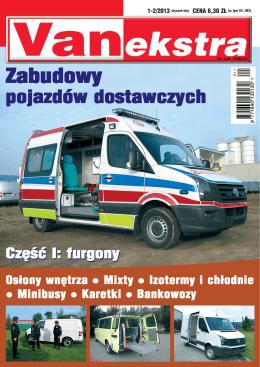 von Schaewen Polska Sp. z o.o. ul. Wojska Polskiego 84 E 41
