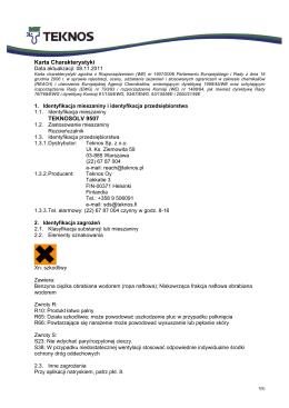 7490-051-XXX-EPINOX 50-01baza SKL.I-KC