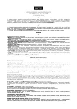 uchwała XXXVII-238-12 w sprawie ustalenia strefy płatnego