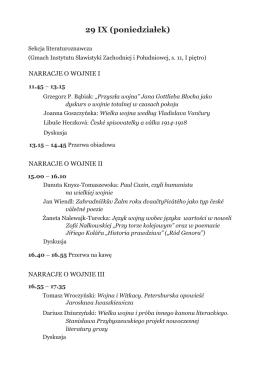 Wyjazd na Przedstawienie,, Plastusiowy Pamietnik.pdf