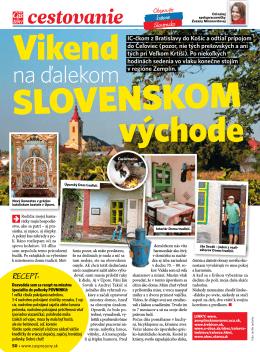 Upor-NCZ - minarovicova.sk