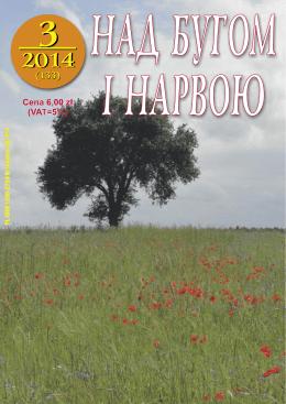 6 Month Journey 4.pdf
