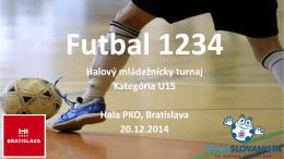 Futbal1234_2014 - slovanpositive.com
