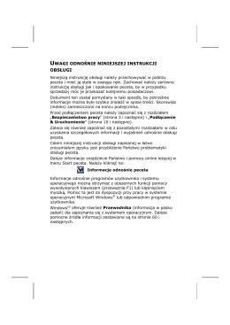 Zastosowanie półfabrykatów grafitowych przy procesach EDM.