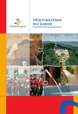 średzki biuletyn samorządowy - nr 72 - 28.06.2012