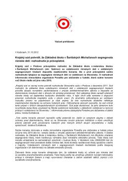 PDF, 64 KB - MultiKulti.sk