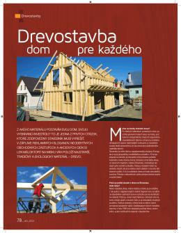 drevostavba--dom-pre-kazdeho.pdf [ 7.88 MB ]