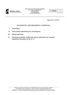 7. czesc_2_wzor_umowy.pdf - Ośrodek Pomocy Społecznej w