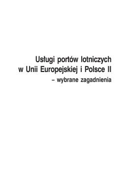 pobierz - aeroMind.pl