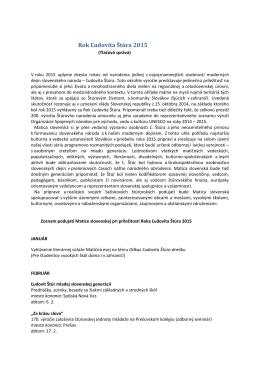 tlačová správa.pdf
