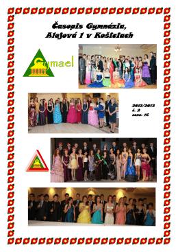 2/2012/2013 - na stiahnutie